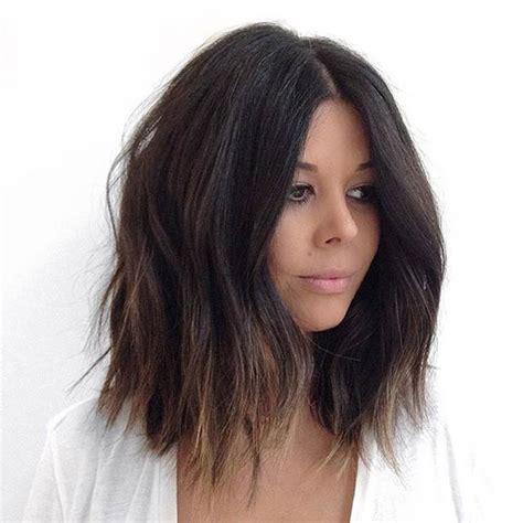 2016 Spring / Summer Haircut Trends   Fashion Trend Seeker