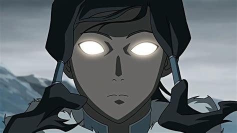 Avatar Anime Wallpaper - avatar the legend of korra wallpapers backgrounds