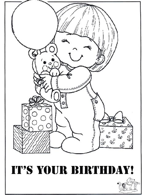 card happy birthday  cards