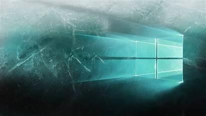 Ice Windows Desktop Rainbow6 R6 Unduh Koleksi