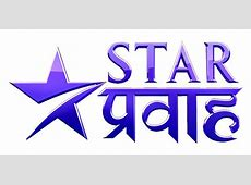 WATCH LIVE star pravah marthi news channels online free