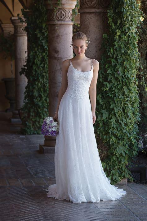 wedding dresses  sincerity bridal  weddingwireca