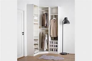 Ikea Offener Kleiderschrank : ikea pax eckschrank bedroom eckschrank kinderzimmer schlafzimmer schrank und kleiderschrank ~ Eleganceandgraceweddings.com Haus und Dekorationen