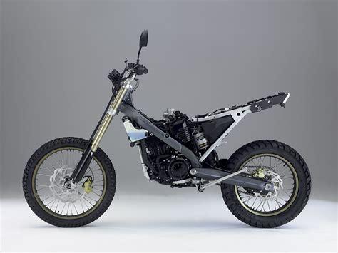 G650x by 2007 Bmw G650x Challenge Motorcycle Desktop Wallpaper