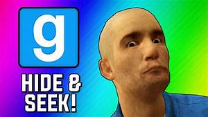 Hide And S : gmod hide and seek funny moments so much room for activities garry 39 s mod youtube ~ Frokenaadalensverden.com Haus und Dekorationen