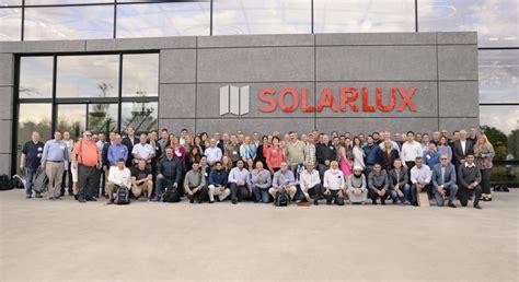 Solarlux Melle Mitarbeiter welcome to melle solarlux