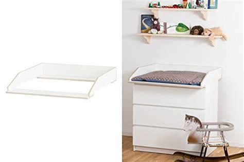 Wickelauflage Für Malm by M 246 Bel New Swedish Design F 252 R Wohnzimmer G 252 Nstig