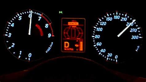 Mitsubishi Lancer Evolution Top Speed by Hd Gt5 Mitsubishi Lancer Evolution X Gsr Top Speed Run