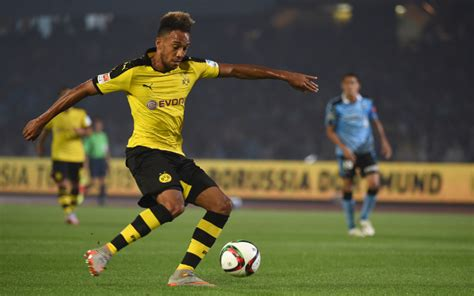 Reus Man United: Other Dortmund stars Reds should sign