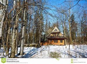 Holzhaus Preise Polen : traditionelles holzhaus in zakopane polen redaktionelles ~ Watch28wear.com Haus und Dekorationen