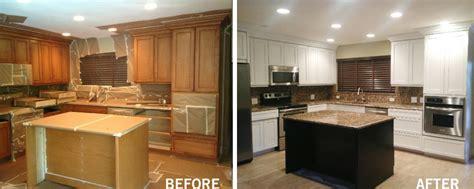kitchen cabinet refinishing  west palm beach florida