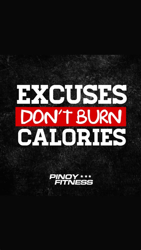 pinoy fitness mobile wallpapers batch  pinoy fitness