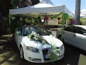 voiture de location pour mariage location de voiture avec chauffeur pour mariage a la reunion