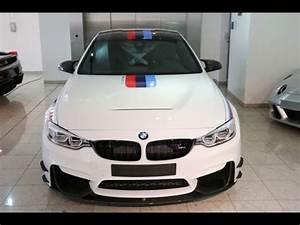 Acheter Vehicule En Allemagne : bmw m4 dzm auto import aide pour acheter sa voiture en allemagne youtube ~ Gottalentnigeria.com Avis de Voitures