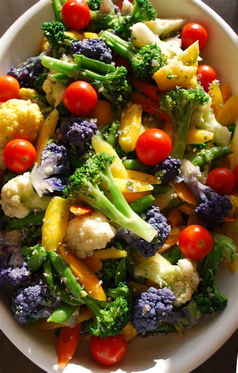 cuisine végé vegetable dishes page 3