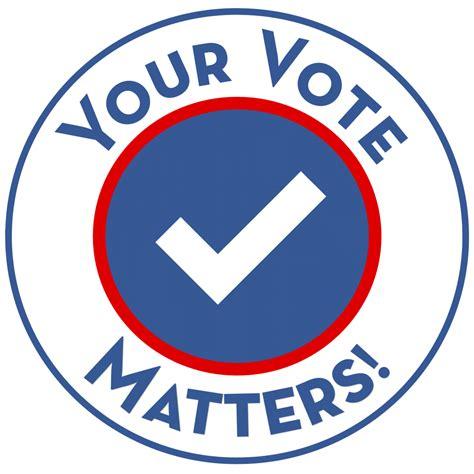 Vote at Geneseo | SUNY Geneseo