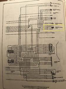 Free Wiring Diagrams For 307 1970 Camaro
