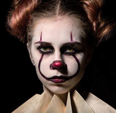 maquillage facile pour id 233 es et tutoriels de