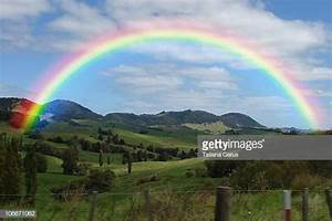 Rainbow Stock Photos And Pictures