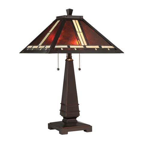 bronze table ls hton bay mix match bronze swing arm table l 15778