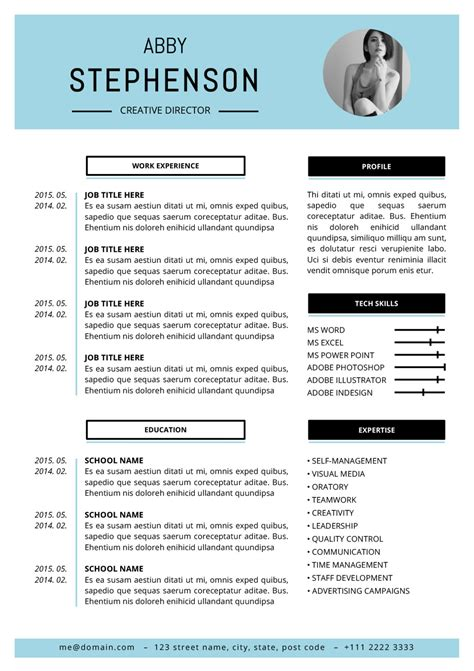 Upload Resume Caljobs by System Analyst Resume Sle Resume Summary Resume Sign Up