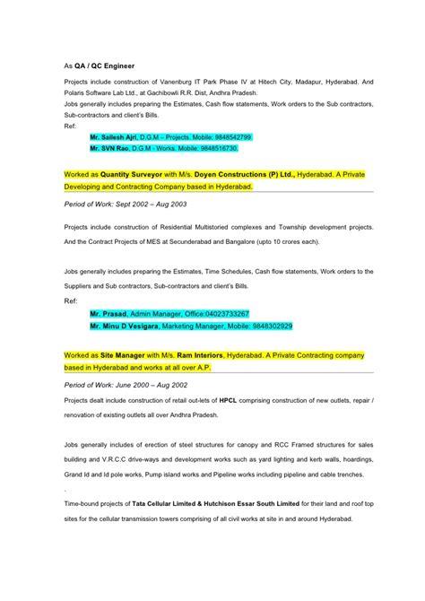resume editing services resume badak