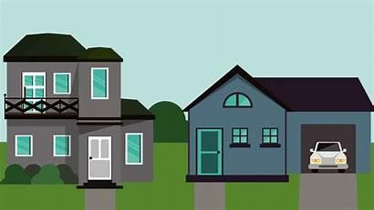 Neighborhood Estate Realestate Insurance Example Hashtag Properties