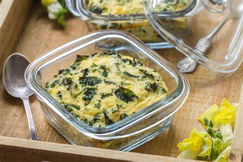 cuisiner chou kale flan de chou kale cuisine addict
