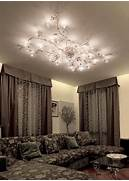 No Ceiling Light In Living Room by 25 Best Ideas About Low Ceiling Lighting On Pinterest Ceiling Lights Bedr