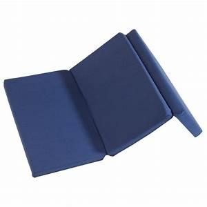 60 120 Matratze : roba reisebettmatratze klappbar 60 x 120 x 5 5 cm dunkelblau online kaufen otto ~ Markanthonyermac.com Haus und Dekorationen