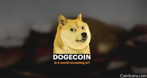 Dogecoin forecasts and predictions for 2018