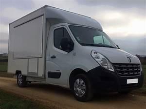 Camion Ambulant Occasion : 1000 id es propos de camion caf ambulant sur pinterest camion de nourriture food truck ~ Gottalentnigeria.com Avis de Voitures