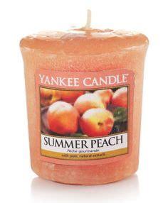 bougie parfumee yankee candle best fruit pastille recipe on