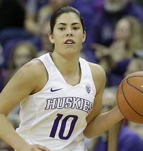 2017 WNBA Draft: Liberty Honor Memory of Mt. Vernon Star ...