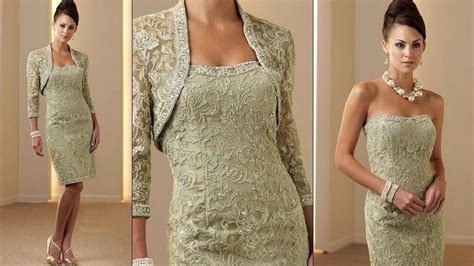 Mother Of The Bride Dresses : Custom Plus Size Mother Of The Bride Dress Short Formal