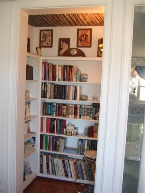 Walk In Closet Library by Best 25 Closet Library Ideas On Library In
