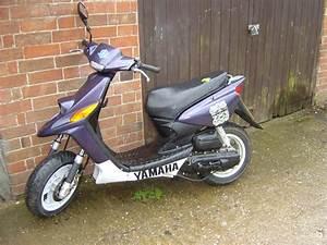 Moped 50ccm Yamaha : honda sky 50cc ~ Jslefanu.com Haus und Dekorationen