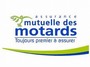 La Mutuelle Des Motard : mutuelle des motards changer de mutuelle ~ Medecine-chirurgie-esthetiques.com Avis de Voitures