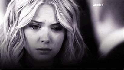 Camille Ashley Benson Crying Wattpad Gifs Chase