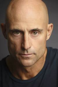 Mark Strong   The Kingsman Directory   FANDOM powered by Wikia