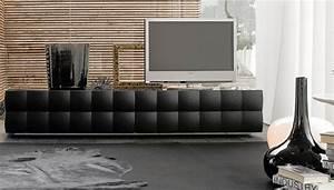 Casa Meuble Tv : tonin casa meuble tv venice 8258 meubles individuels ~ Teatrodelosmanantiales.com Idées de Décoration