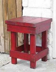Hocker Selber Bauen : sideboard selber bauen beistelltisch und sideboard aus ~ Lizthompson.info Haus und Dekorationen