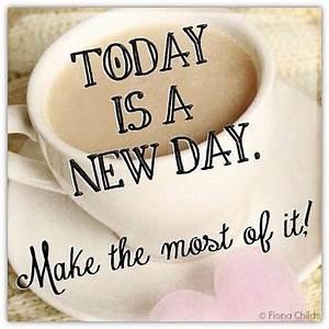 Good Morning Everyone :) | Good morning/Good night ~ And ...