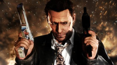 Buy Max Payne 3 Complete Edition Pc Game Steam Download