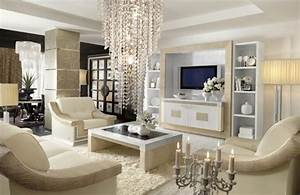 Interior decorating ideas living room dgmagnetscom for Interior design ideas for your living room