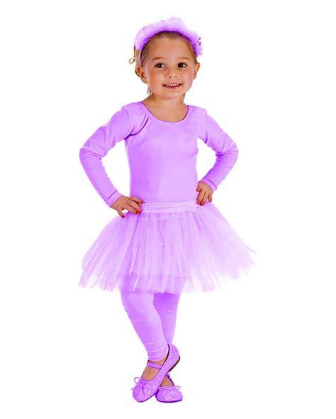 ballerina kostüm kinder ballerina kinder tutu lila violetter petticoat f 252 r kinder horror shop