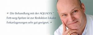 aqualyx erfahrungen