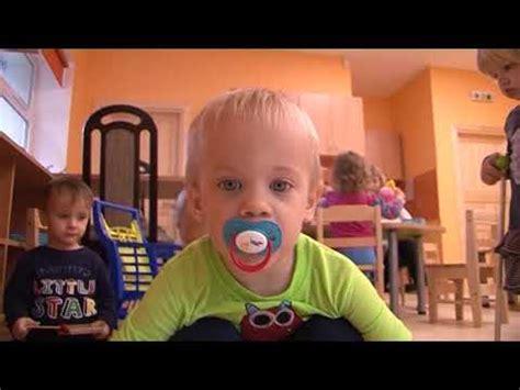 Skats no Ventspils 11.02.2020 - YouTube