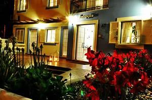 Hotel Patios Da Vila  Vila Nova De Milfontes