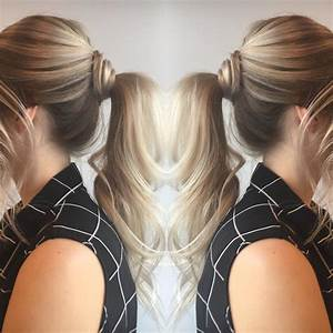 40 Outdo All Your Classmates with These Amazing Prom HairStyles
